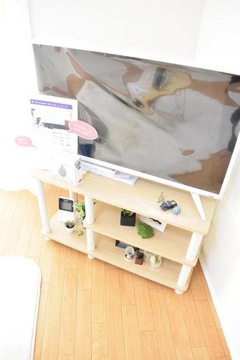 32型TV