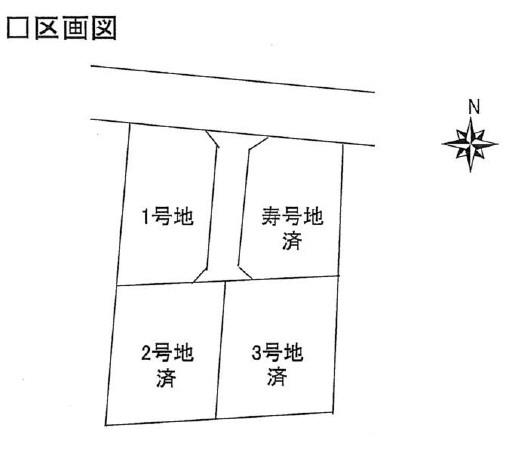 https://manager.mrd-misawa.co.jp/b_images/6/2/8/0004430628/0004430628_1.jpg