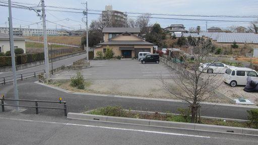 https://manager.mrd-misawa.co.jp/b_images/6/4/0/0005119640/0005119640_1.jpg
