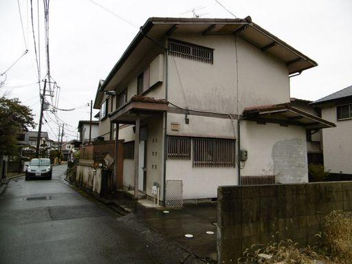 https://manager.mrd-misawa.co.jp/b_images/6/4/0/0007068640/0007068640_3.jpg