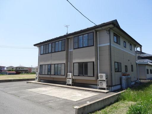 https://manager.mrd-misawa.co.jp/b_images/6/9/9/0004835699/0004835699_2.jpg