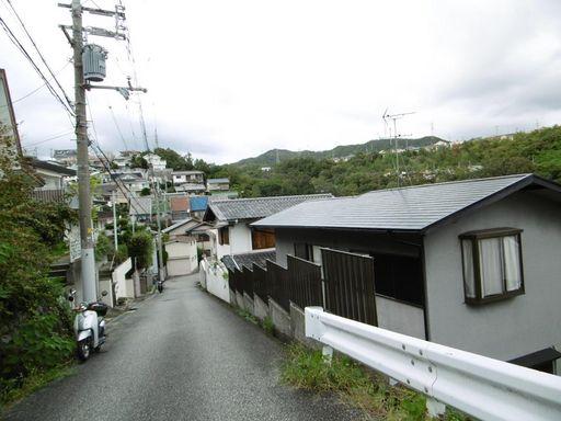https://manager.mrd-misawa.co.jp/b_images/7/0/3/0007047703/0007047703_3.jpg
