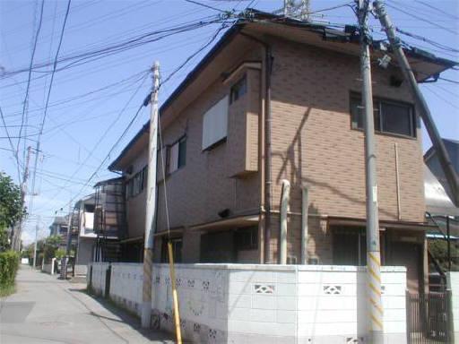 https://manager.mrd-misawa.co.jp/b_images/7/1/9/0009141719/0009141719_1.jpg