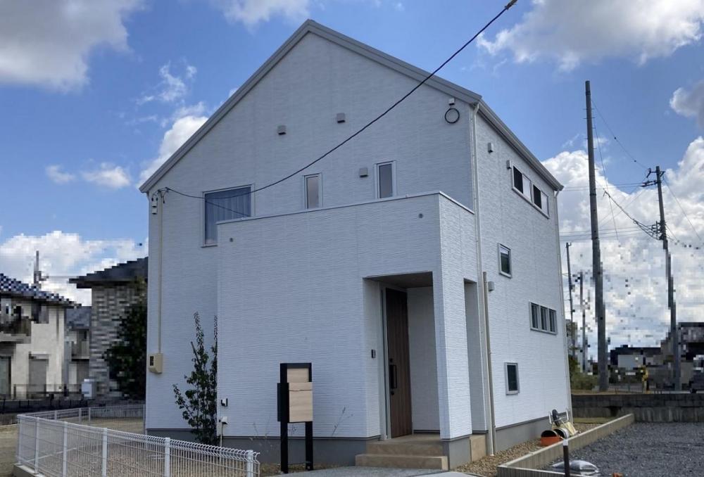 https://manager.mrd-misawa.co.jp/b_images/7/6/3/0000001763/0000001763_2.jpg