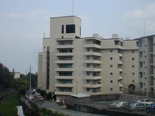 宝塚市の中古マンションをイメージから探す|不動産なび