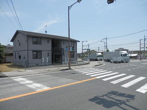https://manager.mrd-misawa.co.jp/b_images/7/7/9/0005088779/0005088779_2.jpg