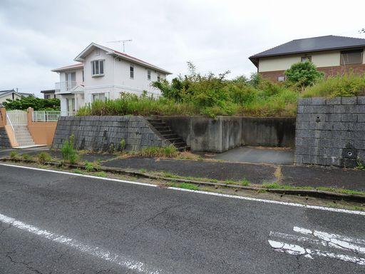 https://manager.mrd-misawa.co.jp/b_images/7/8/7/0006988787/0006988787_1.jpg