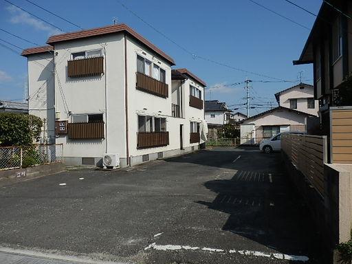 https://manager.mrd-misawa.co.jp/b_images/8/0/9/0005088809/0005088809_2.jpg