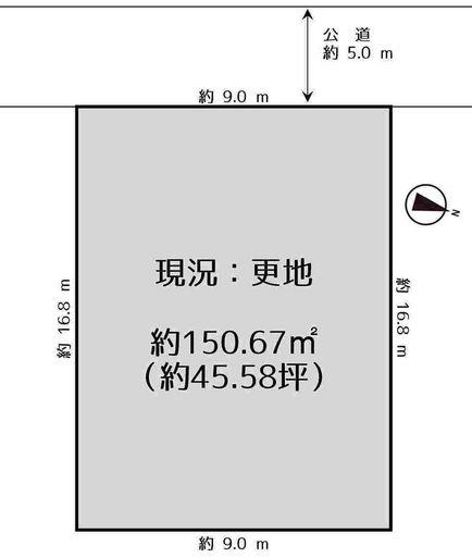 https://manager.mrd-misawa.co.jp/b_images/8/0/9/0007072809/0007072809_1.jpg
