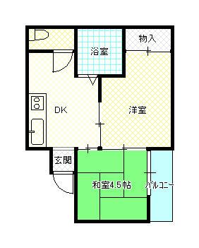 https://manager.mrd-misawa.co.jp/b_images/8/0/9/0009211809/0009211809_1.jpg