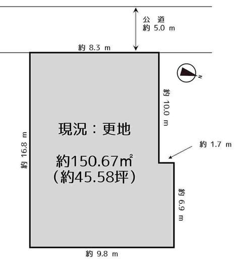 https://manager.mrd-misawa.co.jp/b_images/8/1/3/0007072813/0007072813_1.jpg