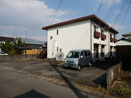 https://manager.mrd-misawa.co.jp/b_images/8/1/8/0005088818/0005088818_2.jpg