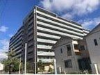 最寄駅阪急逆瀬川♪