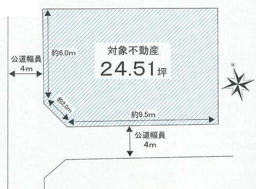 https://manager.mrd-misawa.co.jp/b_images/8/3/6/0007066836/0007066836_1.jpg
