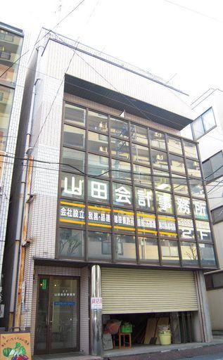 https://manager.mrd-misawa.co.jp/b_images/8/9/6/0005085896/0005085896_1.jpg