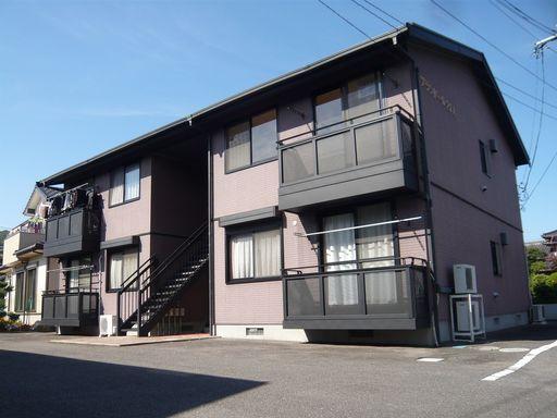 https://manager.mrd-misawa.co.jp/b_images/9/1/8/0005120918/0005120918_2.jpg