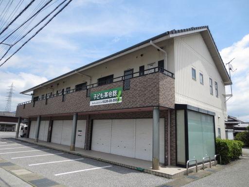 https://manager.mrd-misawa.co.jp/b_images/9/2/5/0005085925/0005085925_2.jpg