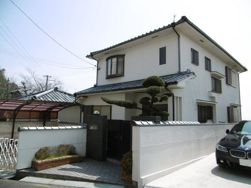 https://manager.mrd-misawa.co.jp/b_images/9/3/7/0007051937/0007051937_3.jpg