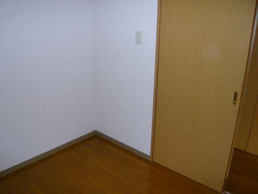 サービスルーム