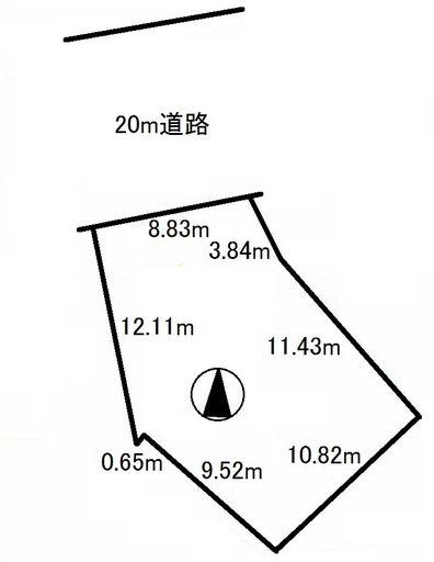 https://manager.mrd-misawa.co.jp/b_images/9/6/5/0007070965/0007070965_1.jpg