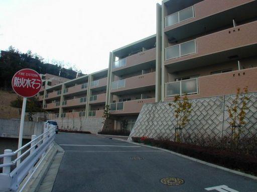セーリオ宝塚2番館