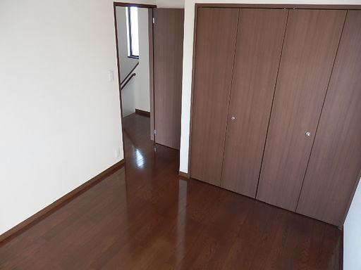 洋室1別角度