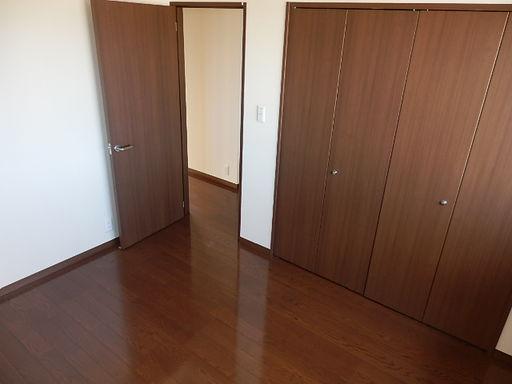 洋室2別角度